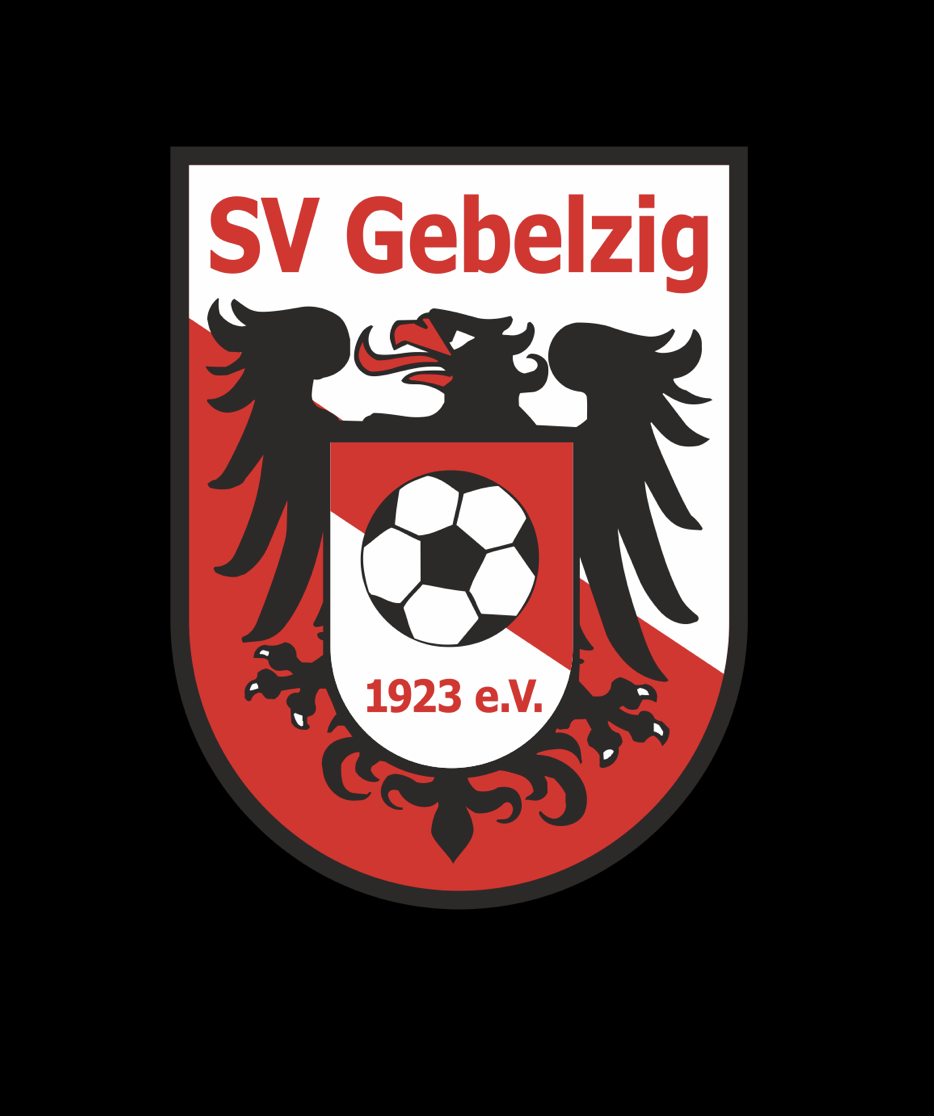 SV-Gebelzig
